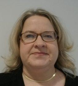 Helen Beaton