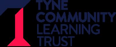 Tyne Community Learning Trust