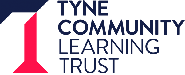Tyne Community Learning Trust
